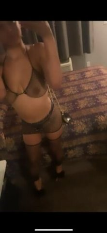 READY TO PLAY✅🌟💦Creamy Open Minded Freak 🌟💦 - 6
