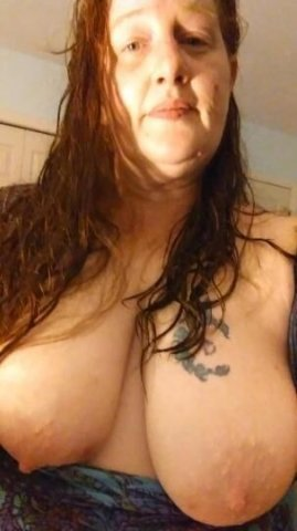 BBW 😈A2VAILABE NOW OUTCALL only - 3
