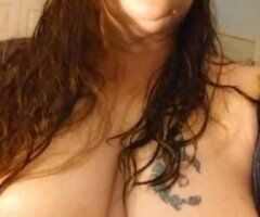 BBW 😈A2VAILABE NOW OUTCALL only - Image 3