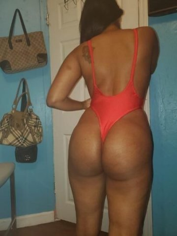 New Latina Girl Available mi amor😍 - 3
