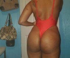 New Latina Girl Available mi amor😍 - Image 3