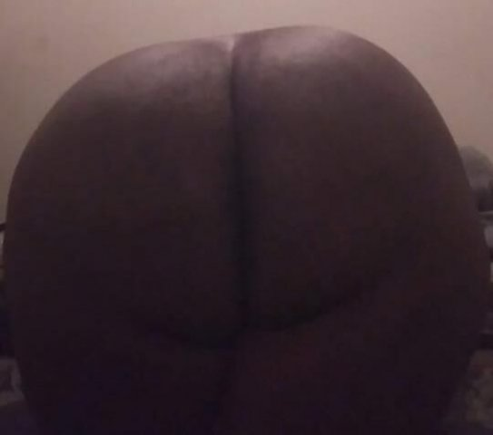 🍫🍑BBW Trans 🥵🤤Bored Always Available In Morrow 🔗 - 1