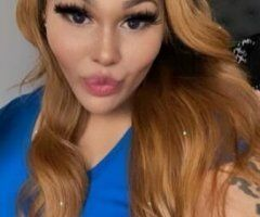 💸🤑QUEEN KAYLA 👑 300 or more to see me NOTHING LESS ✅ - Image 4
