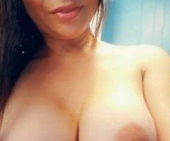 🍹💜Hot Curby Latina🍹🍬 with Big Booty in South San Jose - Image 2