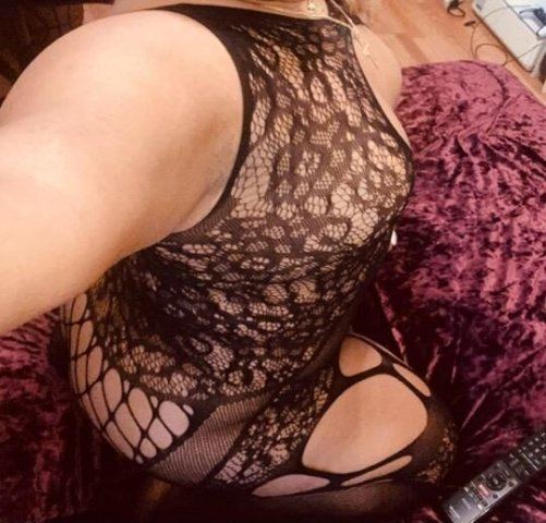 outcall im what u need tonight 😘🥰😍wild 🤩 hot 🥰sexy 🥰😍😇 Avalible now !! 💦💧Lets have fum - 1