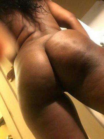 HH SPECIAL💦☺✅ISLAND TREAT🍥🍦 INCALLS 2 GIRLS AVAILABLE 💦💦💦 - 3