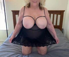 Amy - Debbie 2 Mature Busty Pumas Hosting and available Monday September 13th. Need to be Verified first ❤ - Image 5