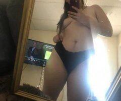Sexual fantasys😘 - Image 2