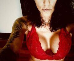 Providence female escort - Cum see the wonderful Carmela reviews are exceptional