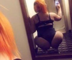 Tuscaloosa female escort - IN ONLY 💖%100 REAL💕JUICY BOOTY🍑 ‼ DONT MISS OUT😘