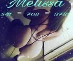 Orange County body rub - BOOKING N0W. EXQUISITE PROVIDER HERE TO PLEASE YOU