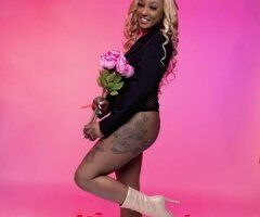 Denton female escort - ⚠⚠⚠ MORNING WOOD LET ME TAKE CARE OF THAT 🚨🚨🚨