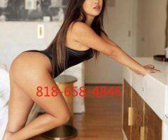 Madison female escort - Sexy Asian Doll & 69.bbbj, GFE & Nuru Massage