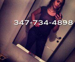 Orlando TS escort female escort - 🔥Victoria's Secret is not as big as mines ❤🍆