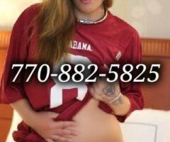 Savannah female escort - HERE FOR 2DAYS ... 9/8/21 FOR FEW DAYS ONLY