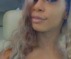Miami TS escort female escort - 💋hey boyz 💋