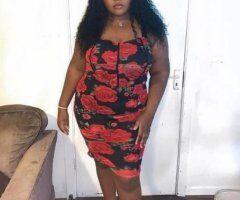 Pittsburgh female escort - Kam✨OUTCALL✨Upscale✨
