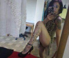 Columbia female escort - LiL Sexy Temptation