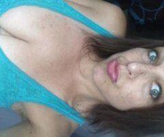 New Orleans female escort - Head in tha clouds!!! 😝👅🍆☁