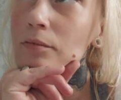 Tulsa female escort - 🆕BOMBSHELL BLONDE💣BEST HEAD GAME IN TOWN!!