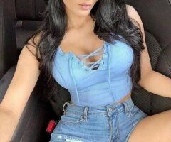 Mcallen female escort - INCALL AVAILABLE