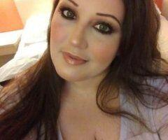 Tacoma female escort - TACO TUESDAY WITH ME!!! Gorgeous Fun Sexy BBW ready 4 U NOW!!!💋💦💋💦💋💦