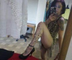Columbia female escort - SexyMama