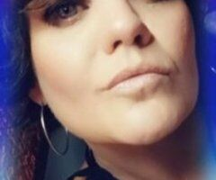 Kansas City female escort - NORTH KC MO 💋 TRUCK PARKING 💋 IN & OUTCALLS💋 BBBJ💋BLM DISCOUNT