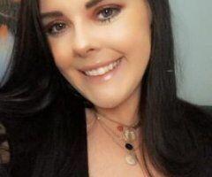 Nashville female escort - FRiDAY AFTERNOON DELiGHT