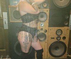 Wenatchee female escort - Double the pleasure double the fun Chanel & Exotic 2 girl special