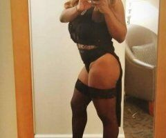 Charleston female escort - 100 Ultimate Experience 2X's/POPS!!! 🍆💦💦SEE AD!