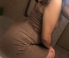 Dallas female escort - College Gurlzzz north dallas real live ass .. on go