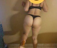 Bronx female escort - 😘😘 call me 😘😘 sexy lady 👯♂👯♂💃