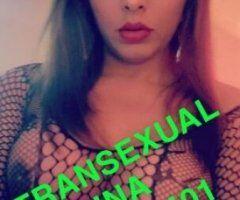 Mcallen female escort - 👿🍆😍😈🤩 Hermosa complaciente verstil 😈😍🍆🌹🍆👿