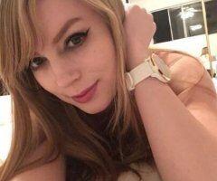 Pueblo female escort - 🔥YOUNG SEXY GIRL 💞INCALL /OUTCALL/ CAR FUN & AVAILABLE 24/7💦