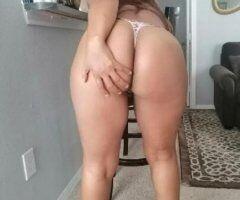 Washington D.C. female escort - 👿💋💖SUPER SENXUAL 👿💋💖