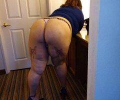 Indianapolis female escort - AVAILABLE TOMORROW EVENING INCALL🙏💕😍Latina BBW