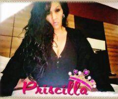 Dallas female escort - i love whet i do and you will too💦❤️💋
