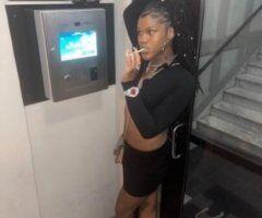 Brooklyn TS escort female escort - lets have fun uber me daddy