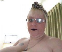 Orlando female escort - cum get some loving,!!!