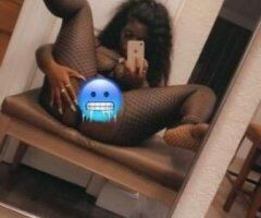 Charlotte female escort - 80 ic available now