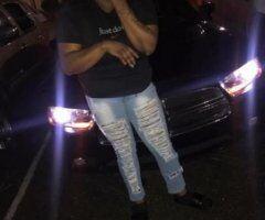 Memphis female escort - INCALLS CARPLAY ONLY INCALLS CARPLAY ONLY