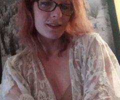 Tucson female escort - no games, no deposits, 100% satisfactory!