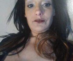 Portland female escort - Good Morning. early bird get ,z TGIF------BIIIIG GIRLS JUST WANNA HAVR FUN TOO......come cool off with me