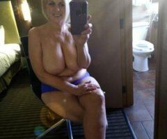 Tucson female escort - Body to Body.....Therapy very ADULT-Ajo/I19