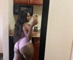Philadelphia female escort - ✨ BBBJ QUEEN AVAILABLE 👑 ✨ OUTCALLS ONLY