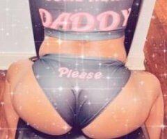 Baltimore female escort - Hey Daddy Come Over