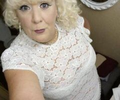Phoenix female escort - OraLeigh Swallows here I graduated SUMACUMLOUDLY @ BBBJU & U can too!! CUM PLEDGE I AM A LEGACY! Thick Blonde. Big Booty Babe thats Busty & Trust Me U are going tolove my skillz too I AM DOING OUTCALLS CALL NOW!!