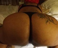 Orlando female escort - Hustle Bunny Juicy in your area outcalls only no price change serious inquires only