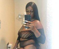 Fresno female escort - 💠💟REAL‼ BeaUtiFuL Mixed Barbie👙 YoUR drEaM GirL CoMe True☑!! 🔝 NoTcH BOMBSHELL 💟💠Stockton Incall💟